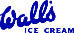 Wall's Ice Cream 1951.png