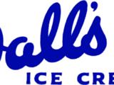 Wall's (ice cream)
