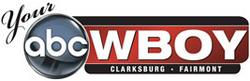 Wboy dt2 logo.png