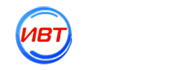 IVT (Russia)