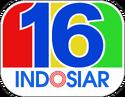 16 Indosiar