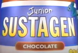 1999~2001 sustagen.png