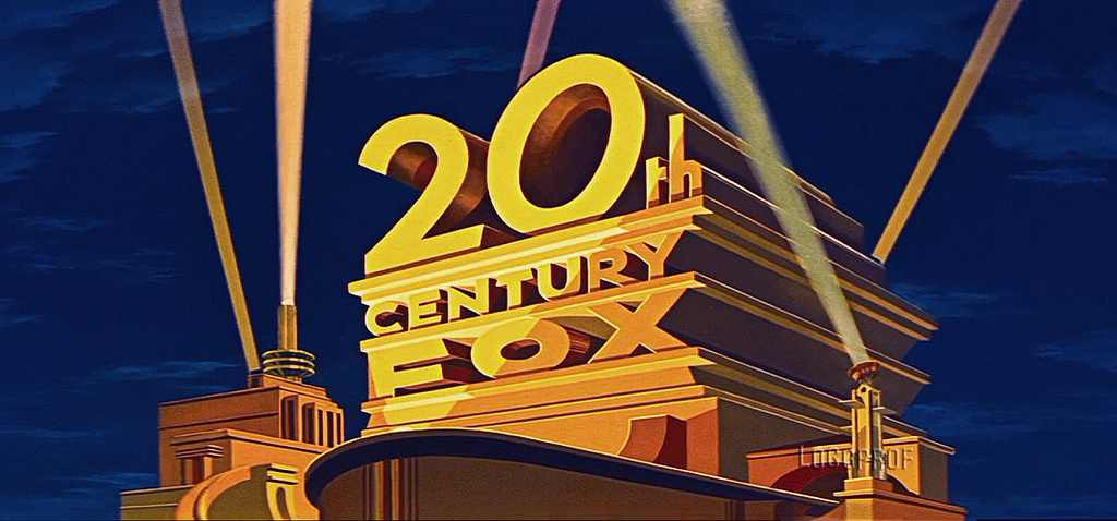 20th Century FOX Logo 1953(2).jpg