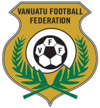 255px-Vanuatu Football Federation Logo.png