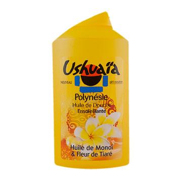 Ushuaïa (cosmetics)