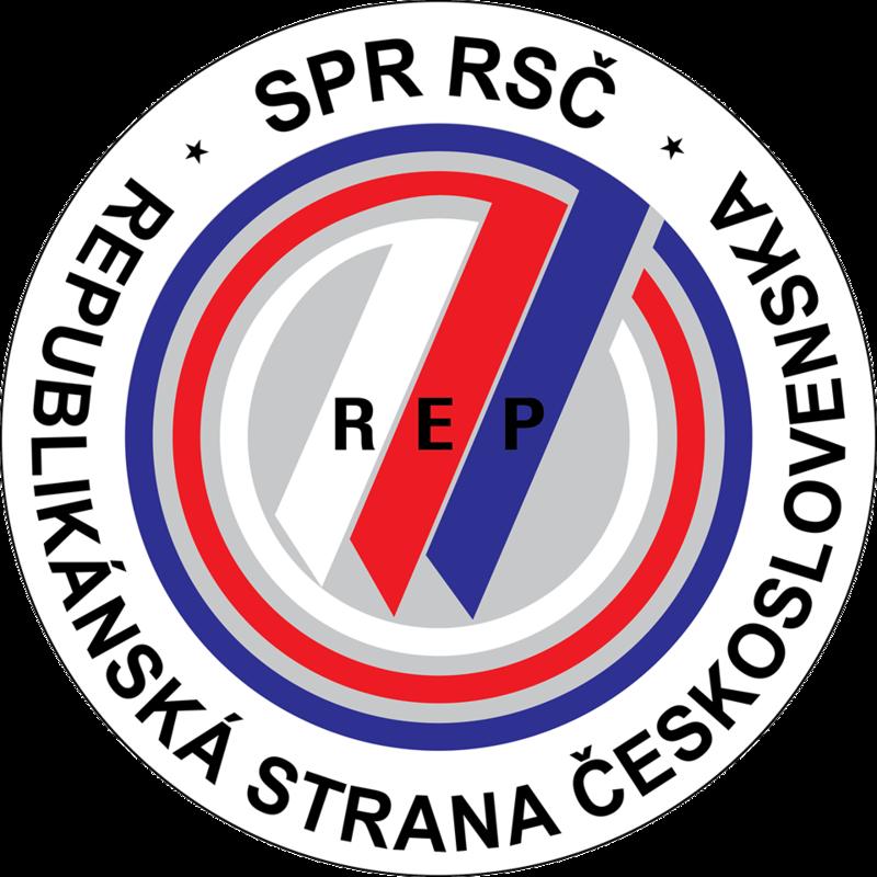 SPR-RSČ