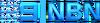 9 NBN