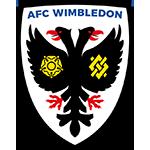 AFC Wimbledon 2020.png