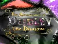 Adventures Of Dudley The Dragon Logo.jpg