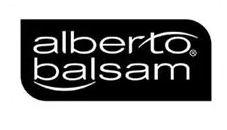 Alberto Balsam