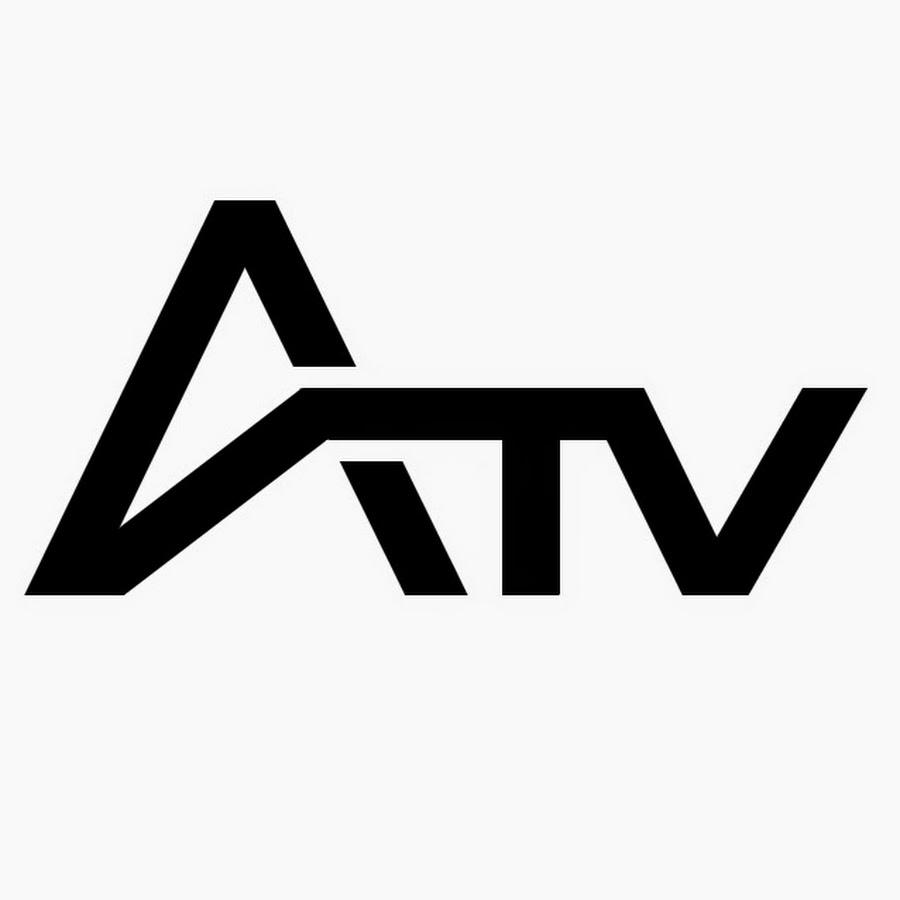 Alfa TV (Hungary)