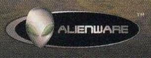 Alienware Logo 1997.png