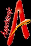 Appelsientje logo.png