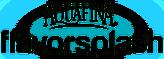Aquafina FlavorSplash 2014.png