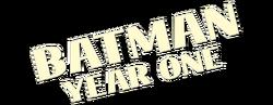 Batman-year-one-51ab78acb8faf.png
