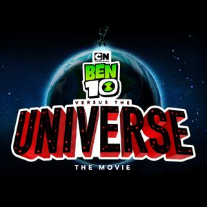 Ben 10 Versus the Universe- The Movie logo.jpeg