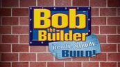 BobtheBuilderReadySteadyBuildTitleCard