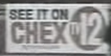 CHEX TV 12.png