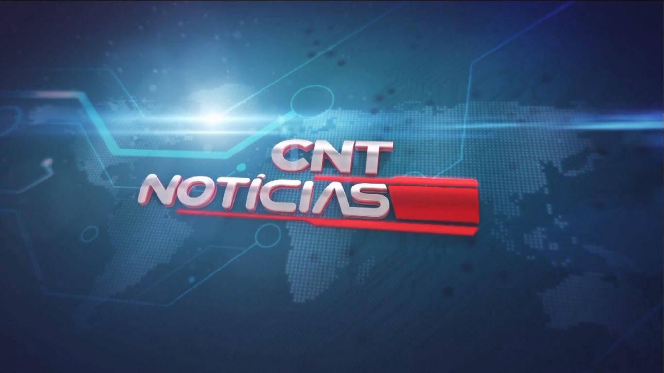 CNT Notícias