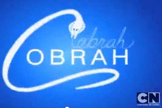 Cobrah