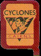 Cairns cyclones logo.png