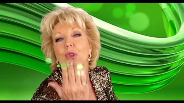 Channel Nine 2012 Rebrand