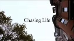 Chasing Life Intertitle.jpg
