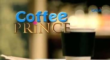 Coffee Prince (Philippine telenovela)