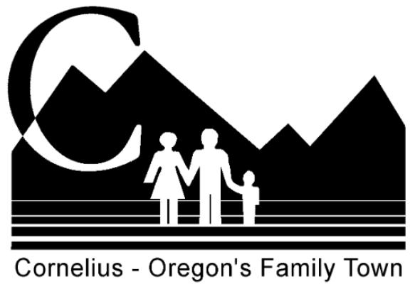 Cornelius, Oregon