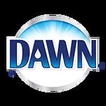 Dawn Header logo2017.png