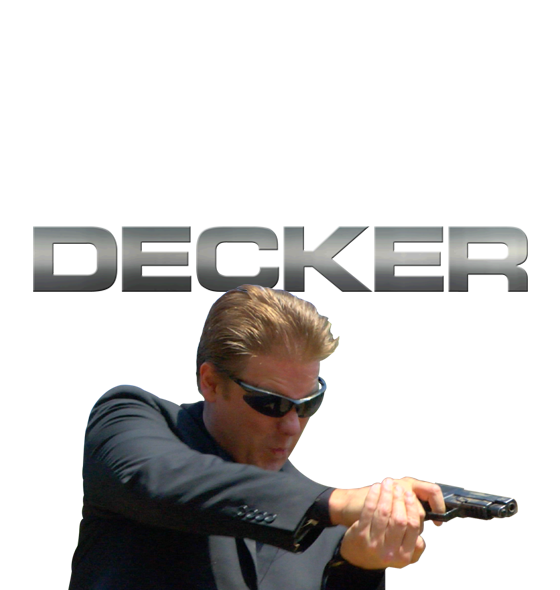 Decker