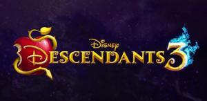 Descendants 3 logo.png