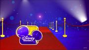 DisneyRedCarpet2011
