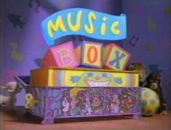 Disney Channel Music Box logo.png