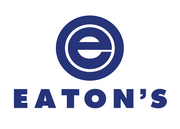 Eaton's Department Store 1997-2.png