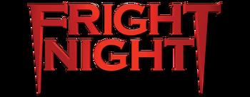 Fright-night-2011-movie-logo.png