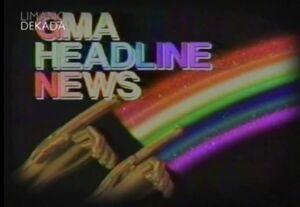 GMAHeadlineNews.jpg