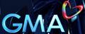 GMA 7 Logo (SM Cinema ad)