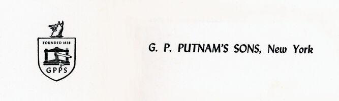 GP-Putnams-Sons.jpg