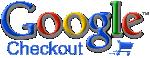 Google Checkout logo 2006.png
