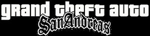Grand Theft Auto - San Andreas (Horizontal).png