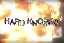 Hard Knocks 1987 Title Card.png
