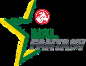 Holden NRL Fantasy Logo.png