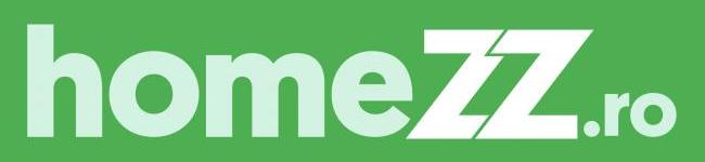 HomeZZ