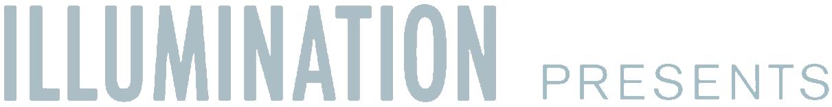 Illumination/Logo Variations