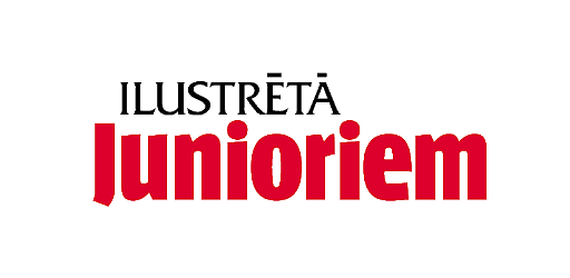 Ilustrētā Junioriem