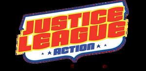 Justice League Action logo.png