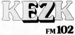 KEZK St Louis 1975.png