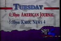 KMOL-AmericanJournal