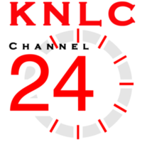 KNLC-Ch24-LOGO.png